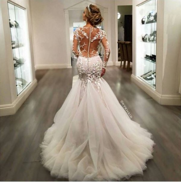 wedding-dress-pictures-instagram