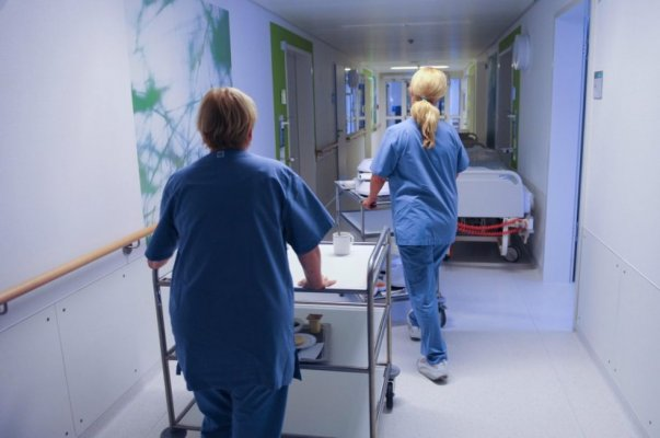njemacka-bolnica1