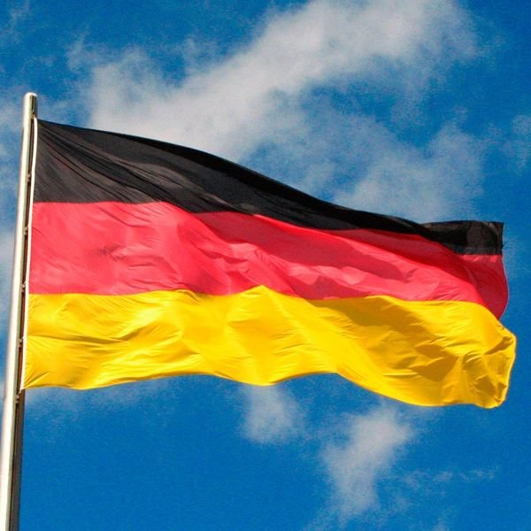 njemacka-zastava-150-x-90-cm
