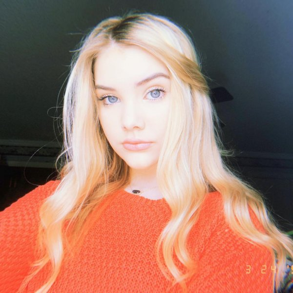 djevojcica2