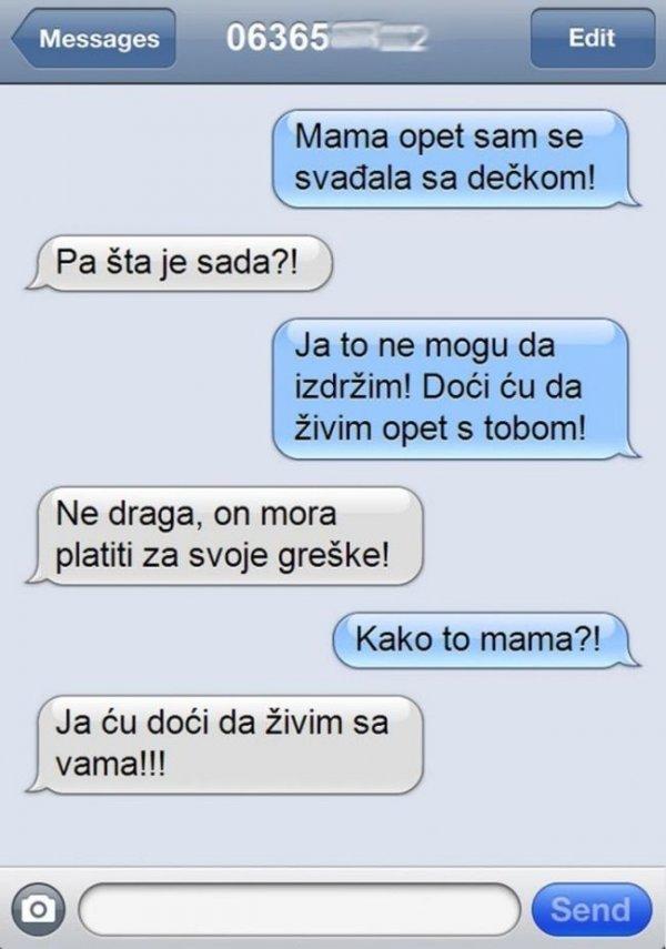 mamazna1
