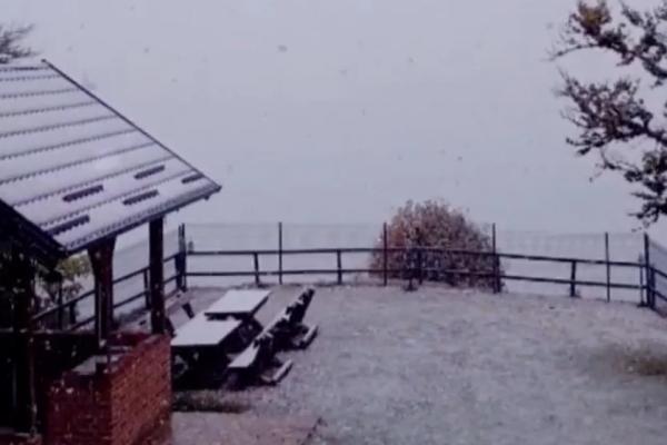 snijeg-jahorina
