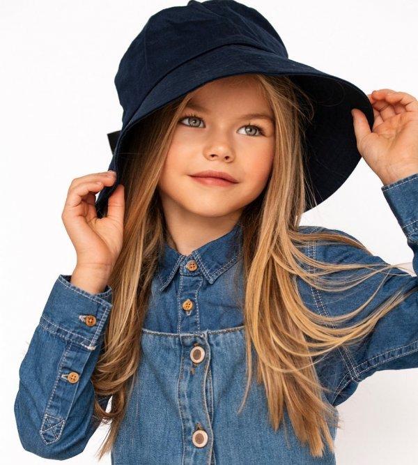 djevojcica1