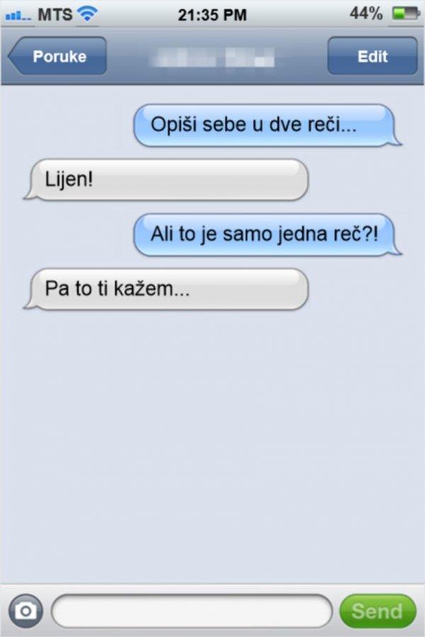 sms-dana-crnogorac-slika