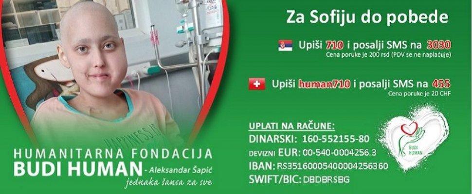 sofija2
