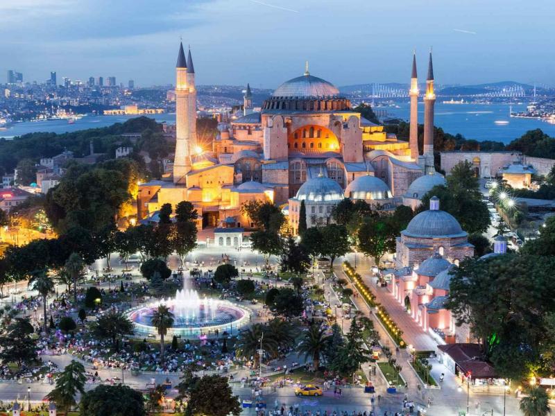 besplatna web mjesta za upoznavanja Istanbul stranice za upoznavanje jagodica