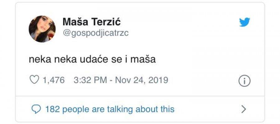 masa1