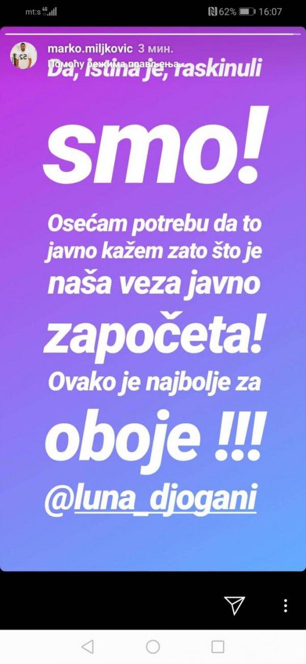 markooo