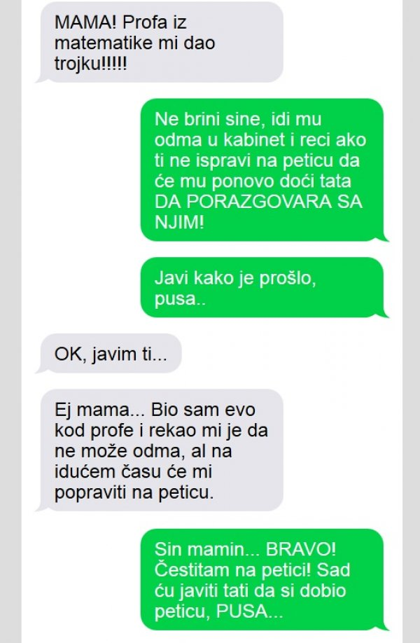 profa