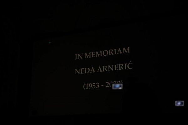 702415-neda-arneric-3-ff