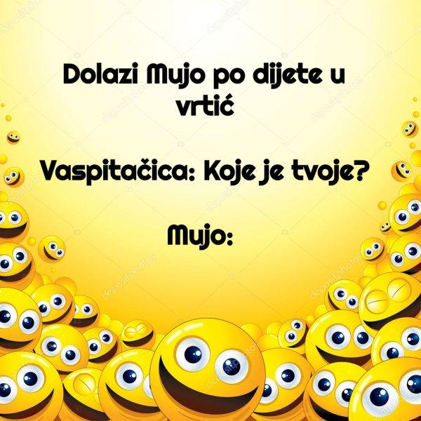 mujovic1