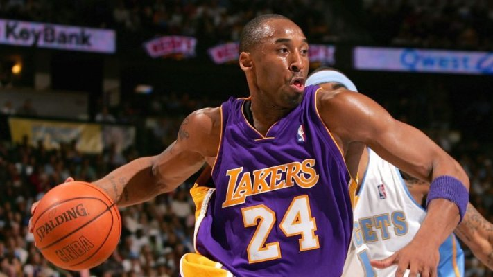 f197ea23-getty-kobe-bryant-playing