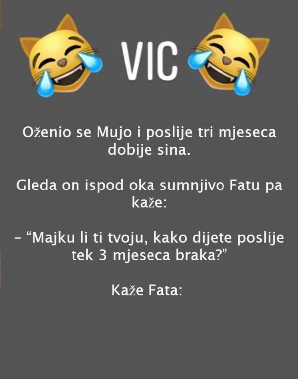 vic-mujo