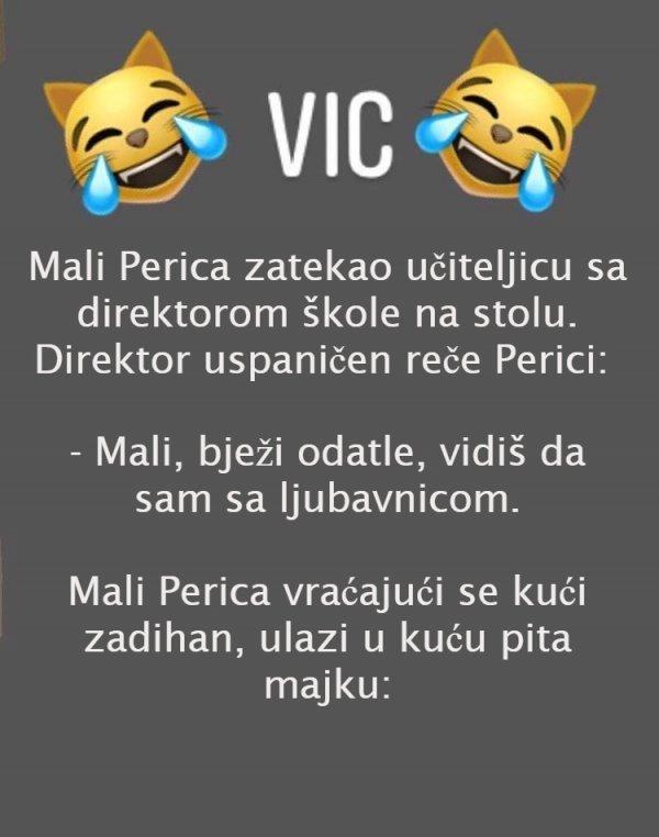 vic-direktor