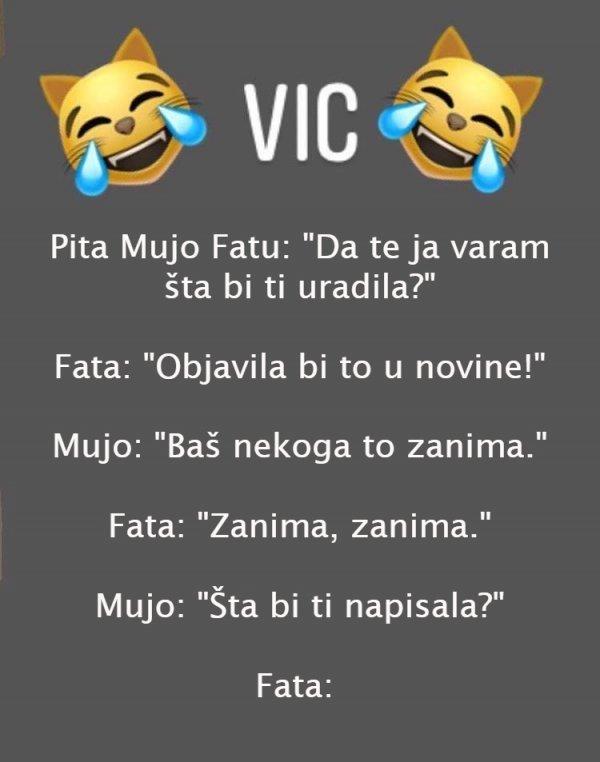 vic-prevara