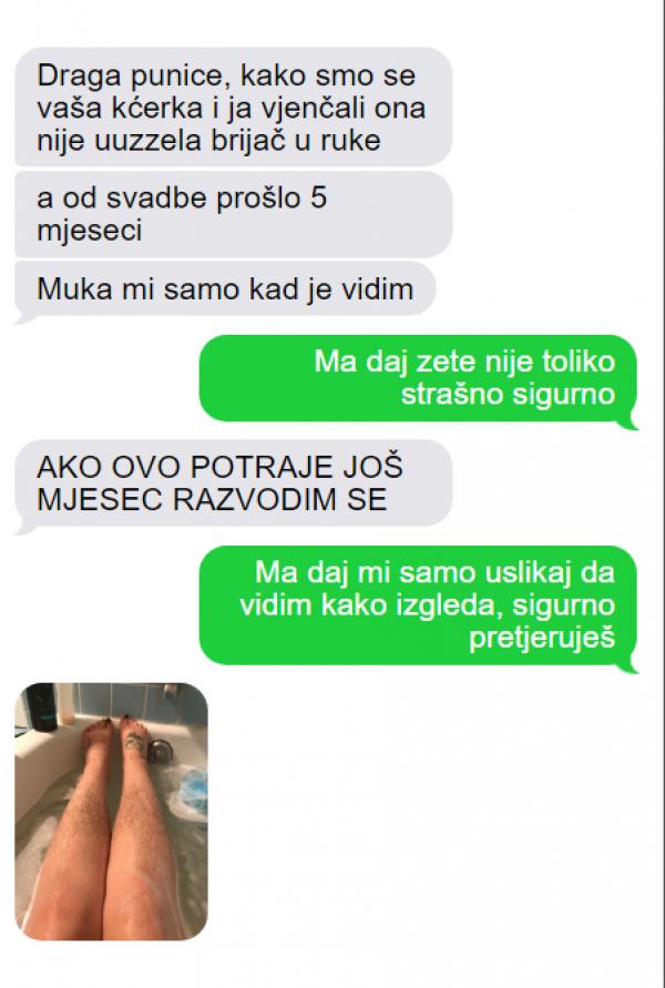 punica1