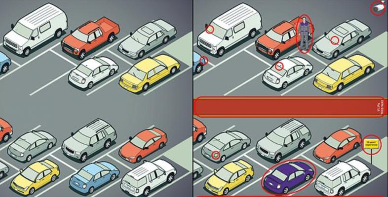 mozgalica-automobil-rjesenje
