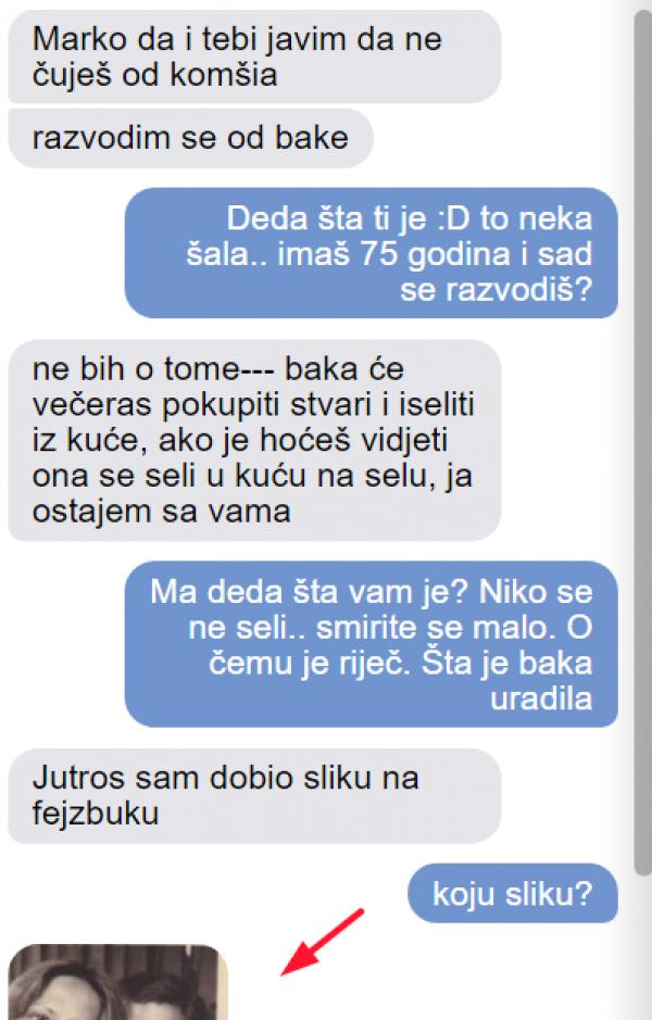 deda1