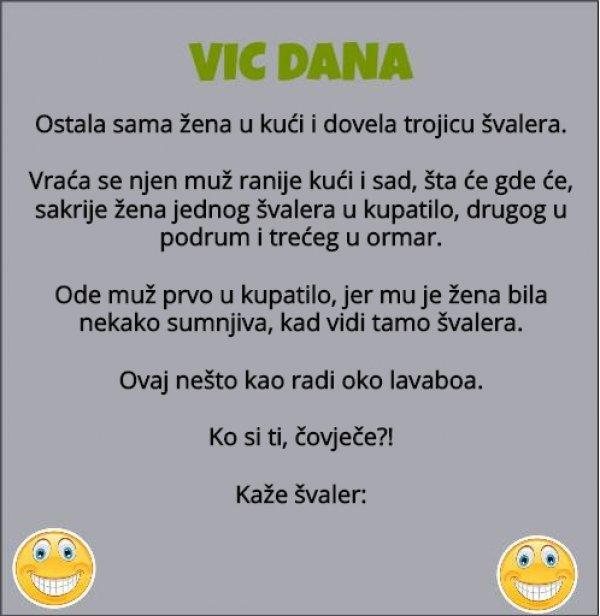 vicccc-1