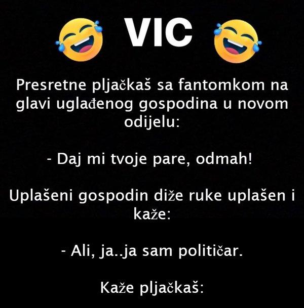 vic-dana-69