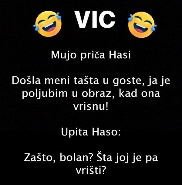 vic-dana-72