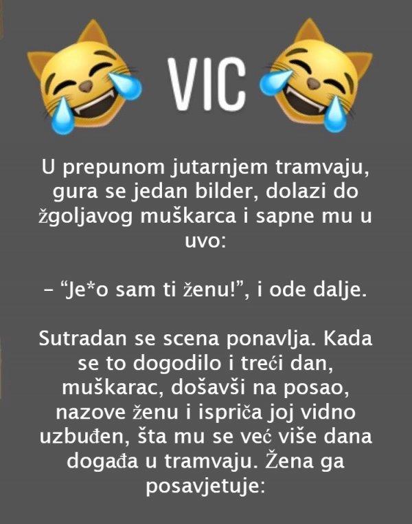 vic-dana4-29