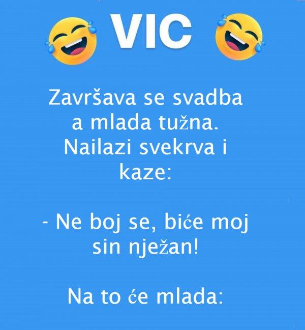 vic-dana1-12