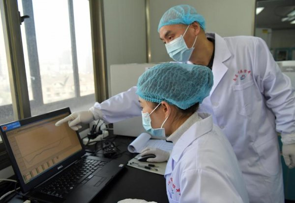 kina-koronavirus-dijagnostika-xinhua