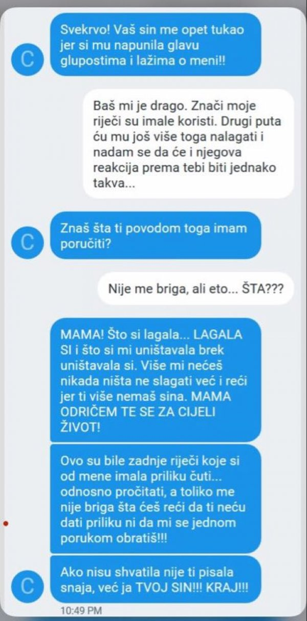 chat-svekrvaaa