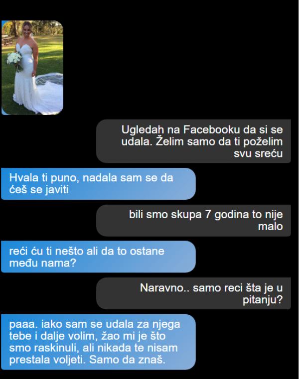 udala1