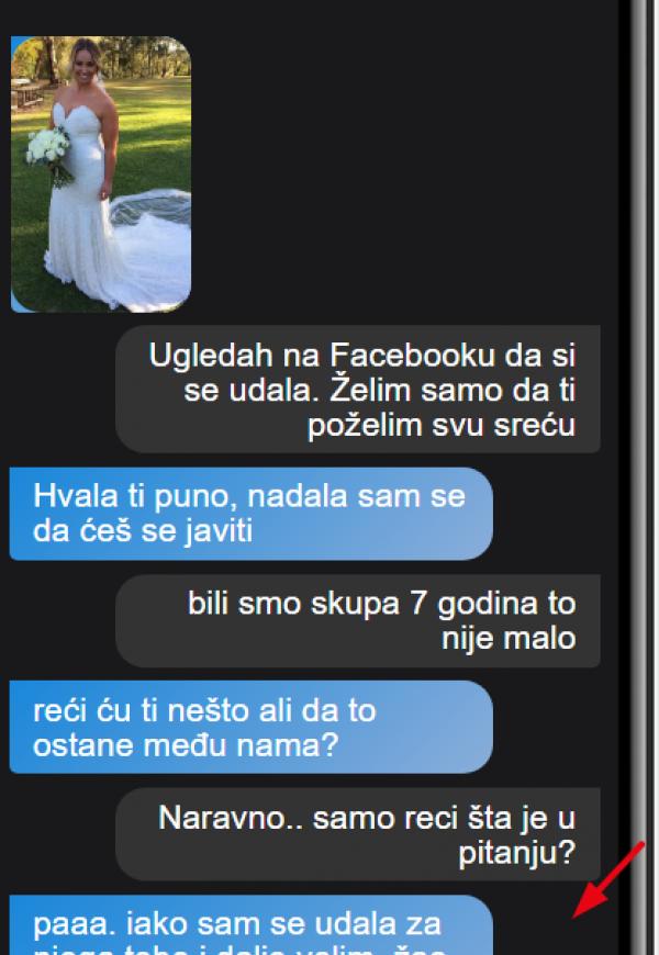 udala2