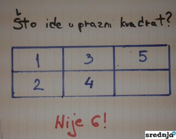 zagonetka-1-1