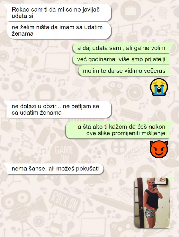 udata1