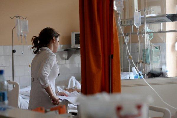 734841-pacijenti-zarazeni-korona-virusom01-ls