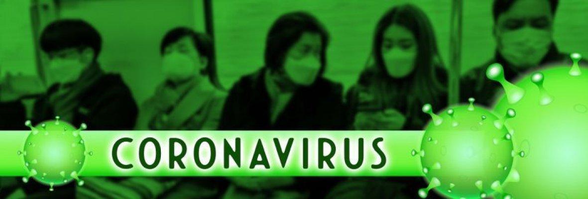 korona-virus-830x0