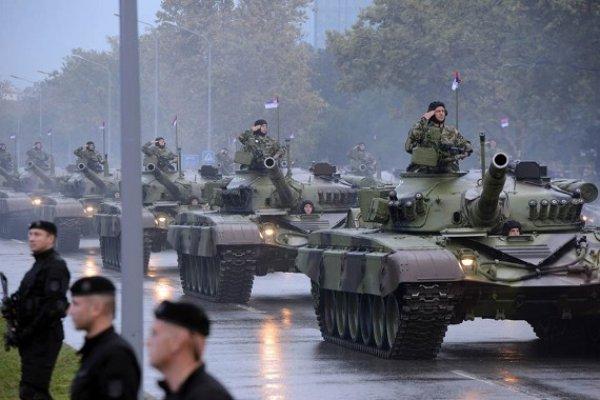 vojska-srbije-tenkovi