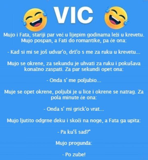 vic-1