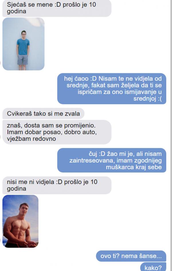vjezba1