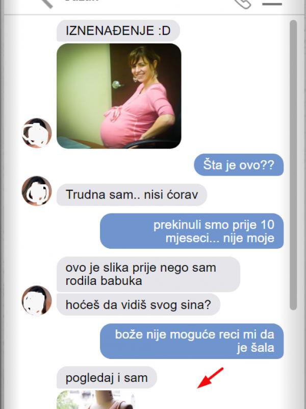 trudna1