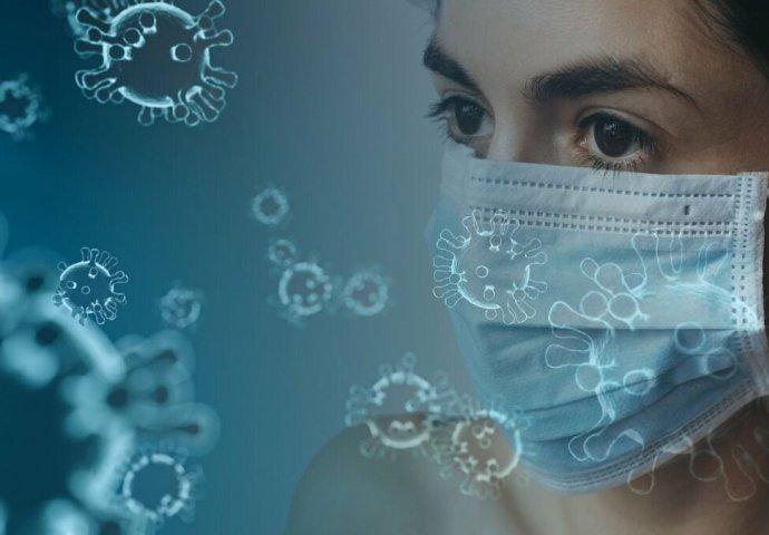 NAJAKTIVNIJI NA TEMPERATURI OD 4 CELZIJUSA! Istraživanje u Hong Kongu: Virus na temperaturi od 70 stepeni umire za 5 minuta