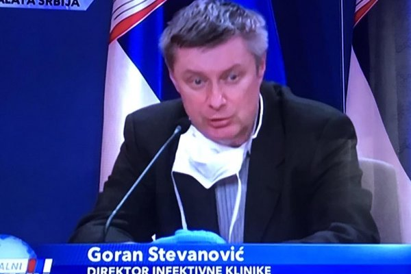 742347-goran-stevanovic-ls