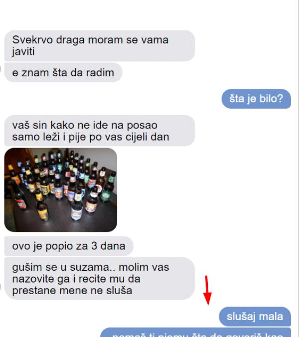 ohani2