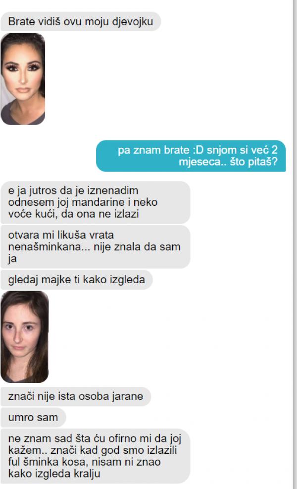 likusa2
