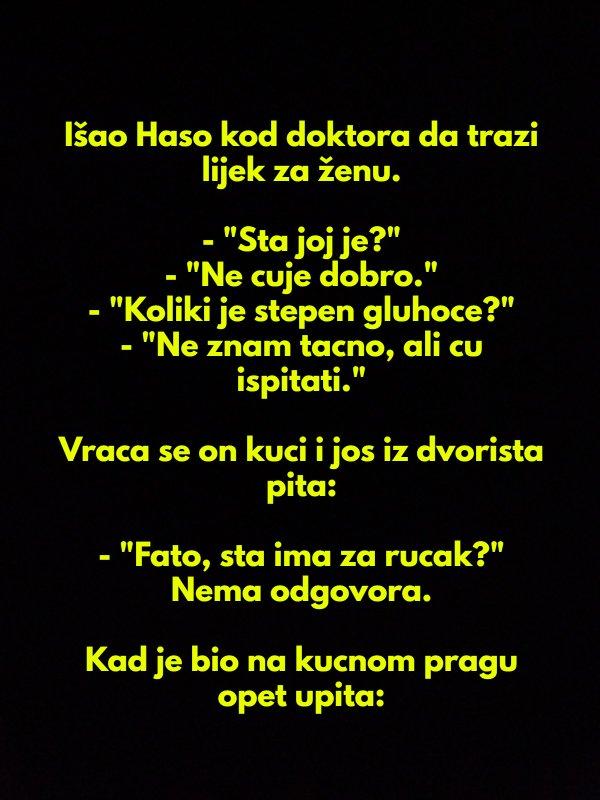 gluha