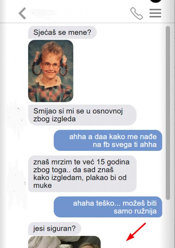 muka2