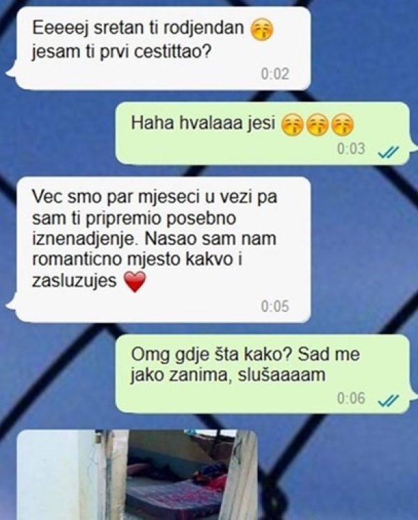 romantika-copy