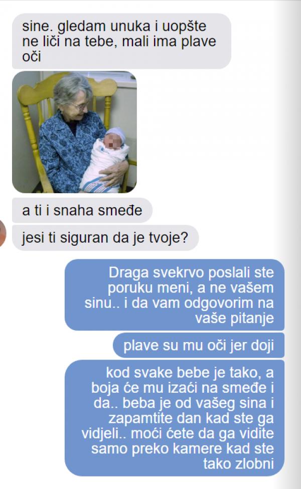svekrva1