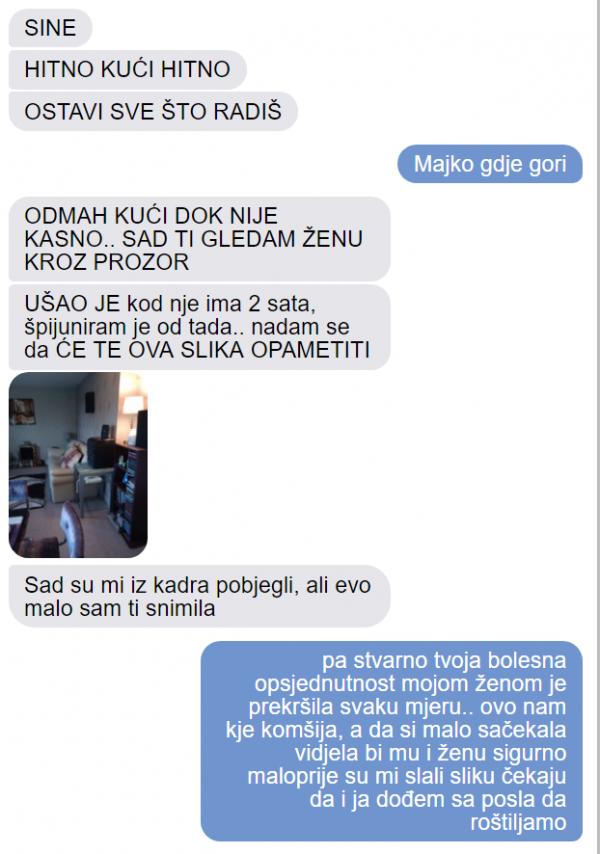 opjed1
