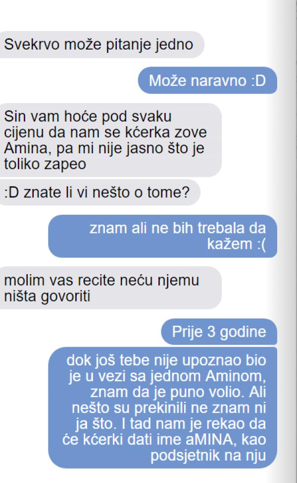 svekr3