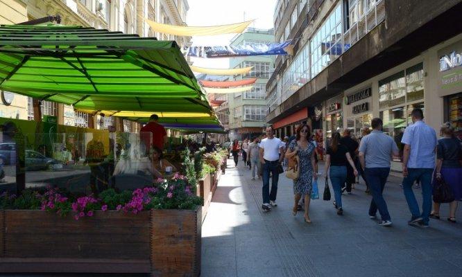 sarajevo-ljeto-vrucine-050719-apd